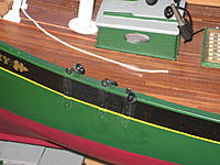 Name: IMG_3404.jpg