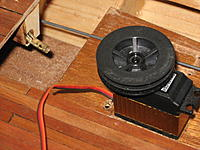 Name: IMG_3407.jpg