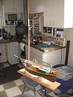 Name: IMG_3453.jpg