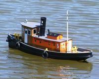 Name: Scott'sLibertyTug 024cropped.JPG