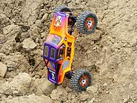 Name: 2009HCRC4HFairRacingCrawler1c.jpg