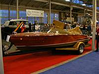 Name: AdmiralsBoatSportTravelShow 065R.JPG