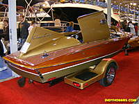 Name: AdmiralsBoatSportTravelShow 067R.jpg