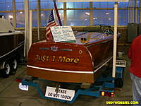 Name: AdmiralsBoatSportTravelShow 070R.JPG