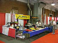Name: AdmiralsBoatSportTravelShow 004R.JPG