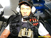 Name: BlackhawkDriver.jpg