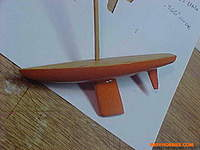 Name: VictorV32Micro11.jpg