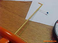 Name: VictorV32Micro15.jpg