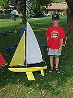 Name: Sail80.jpg