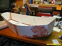 Name: PramDinghy 030R.jpg