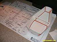 Name: PramDinghy 032R.jpg