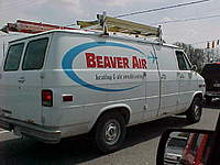Name: BeaverAir.JPG