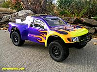 Name: RaptorSC10_002R.jpg