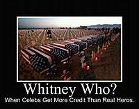Name: Whitney.jpg
