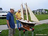 Name: RegattaMay2010 020R.JPG