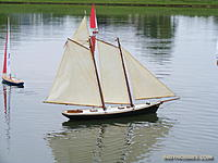 Name: RegattaMay2010 001r.JPG
