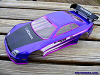 Name: HondaPreludePurple%20005R.JPG