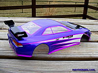 Name: HondaPreludePurple%20008R.JPG