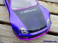 Name: HondaPreludePurple%20009R.JPG