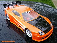 Name: HondaPreludeOrange.JPG