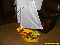 Name: PramDinghy151R.JPG