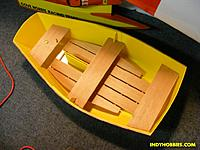 Name: PramDinghy 091R.JPG