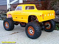 Name: FordF100BodyScorpion 003R.JPG