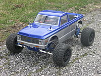 Name: Jeff'sTruck2.JPG