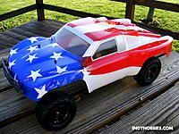 Name: MikeDellPatriotTruckSlash%20001R.JPG