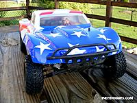 Name: MikeDellPatriotTruckSlash%20006R.JPG