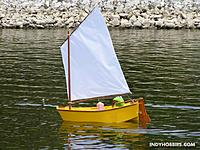 Name: PramDinghyHorizontal1024.jpg