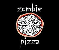 Name: ZombiePizza.jpg