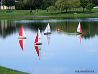 Name: SeptemberRegatta2012 018R.jpg