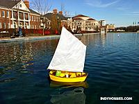 Name: DinghyKermitNovember2012a.JPG