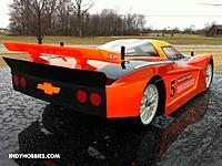 Name: CorvetteDaytonaScottBlack 003R.jpg