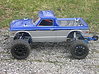 Name: Jeff'sTruck1.JPG