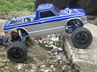 Name: Jeff'sTruck4.JPG