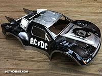 Name: ACDCSpeedfloBody 001R.jpg