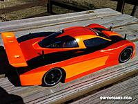Name: CorvetteDaytonaMcAllister 002R.JPG
