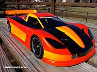 Name: CorvetteDaytonaMcAllister 003R.JPG