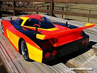 Name: CorvetteDaytonaMcAllister 004R.JPG