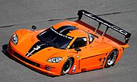 Name: CorvetteDaytonaOrange.jpg