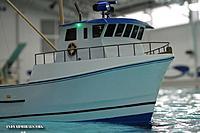 Name: Fishing Boat 2.jpg Views: 23 Size: 98.6 KB Description: