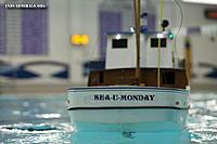 Name: Fishing Boat 3.jpg Views: 25 Size: 89.4 KB Description: Nice trawler by Admirals member, Bob.