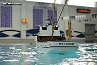 Name: Fishing Boat 4.jpg Views: 25 Size: 108.0 KB Description: Nice trawler by Admirals member, Bob.