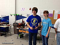 Name: IMG_0210R.jpg Views: 22 Size: 151.9 KB Description: Kyle likes quad copters too.   They are neat.