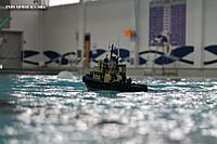 Name: Tasker Tug.jpg Views: 22 Size: 99.6 KB Description: The Tasker Tug.  Great on the water!