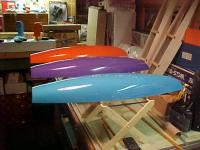 Name: V3246.jpg
