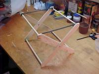 Name: V3254.jpg