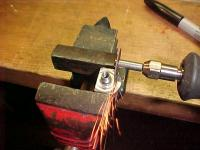 Name: V3273.jpg